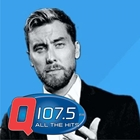 POP2000 TOUR Hosted by Lance Bass, Music by OTOWN, Aaron Carter,  Ryan Cabrera, & Tyler Hilton