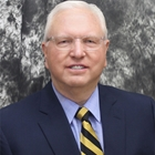 President & CEO, Midland Chamber of Commerce