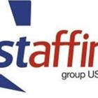 1st Staffing