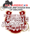 Permian Basin Spring Stampede Pro Rodeo - Saturday