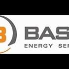 Basic Energy Services