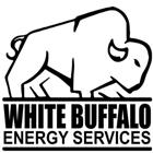 White Buffalo Energy Services