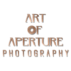 Art of Aperture Photography