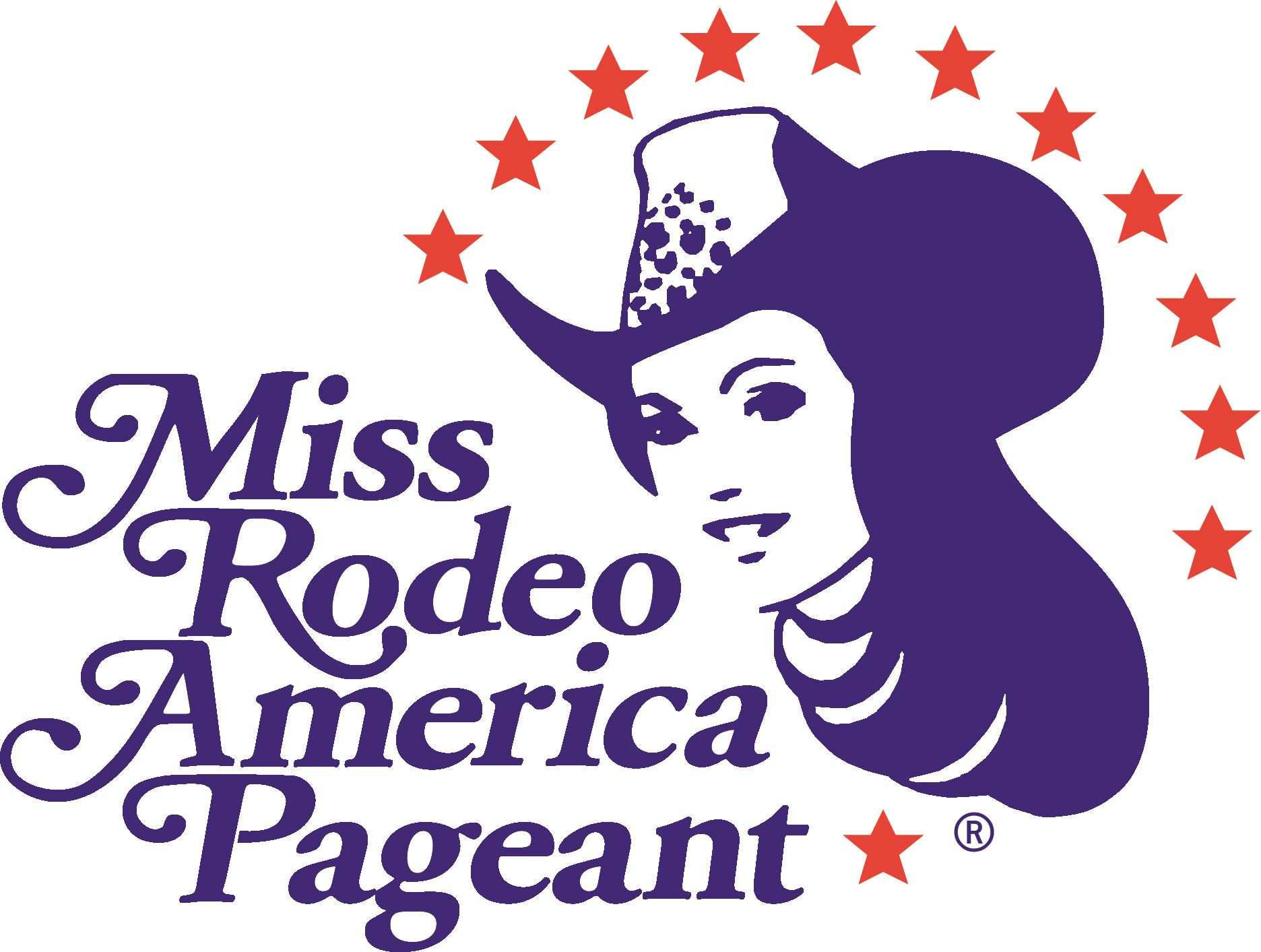 Miss Rodeo America 2020 Pageant