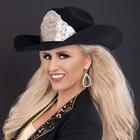 Miss Rodeo<br>Montana<br>Kayla Seaman