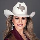 Miss Rodeo<br>Texas<br>Jordan Maldonado