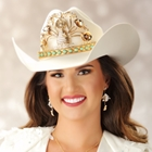 Miss Rodeo<br>Utah<br>McKaylie Richins