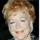 Arlene Kensinger