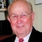 Bill Hervey