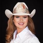 Miss Rodeo<br>California<br>Amanda Hop