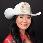 Miss Rodeo<br>Hawaii<br>Kiana Uechi-Won