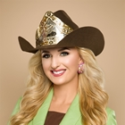 Miss Rodeo<br>Kentucky<br>Caitlin Halliwell