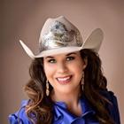Miss Rodeo<br>Minnesota<br>Sarah Steffl