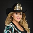 Miss Rodeo<br> Missouri<br>Ashley Bauer