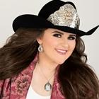 Miss Rodeo<br>Montana<br>Kaitlin Kolka