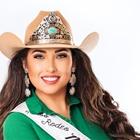 Miss Rodeo<br>New Mexico<br>Kiana Elder