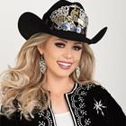 Miss Rodeo<br>Nevada<br>Makenzie McMurtrey