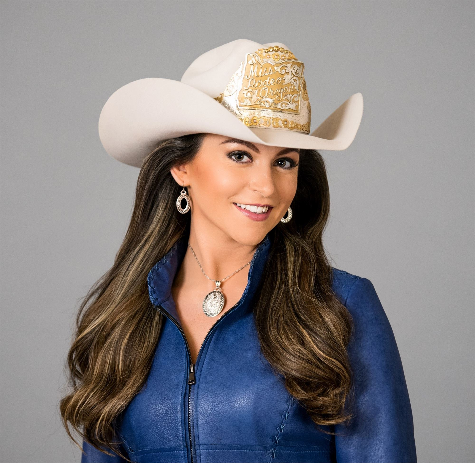 Miss Rodeo America 2019 Contestants