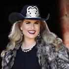 Miss Rodeo<br>South Dakota<br>Kay Marrs