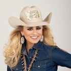 Miss Rodeo<br>Washington<br>Beth Snider