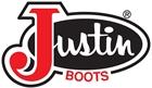 Justin Boot Company