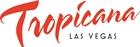 Tropicana Hotel & Casino