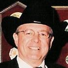 Wendell Hamilton