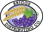 Briggs Distributing