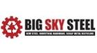 Big Sky Steel