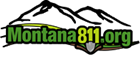 Montana 811