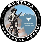 MT Army National Guard