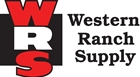 Western Ranch Supply