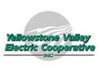 Yellowstone Valley Electric Cooperative