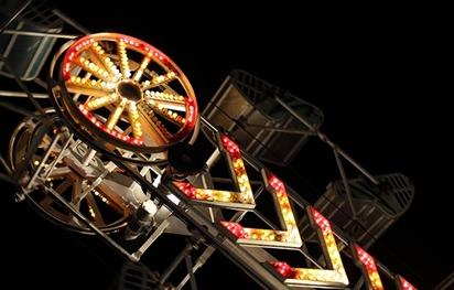 Montana State Fair Billings 2020.Montana Fair