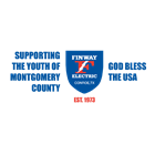 Finway Electric