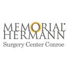 Memorial Hermann Surgery Center - Conroe