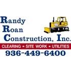 Randy Roan Construction