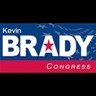 U.S. CONGRESSMAN KEVIN BRADY
