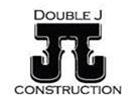 Double J Construction