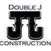 Double J Construction