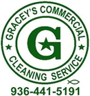 Gracey's Commercial Cleaning