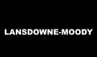LansDowne-Moody