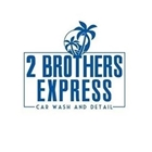 2 Brothers Express