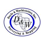 Doyle & Wachtstetter, Inc.