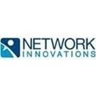 Network Innovations
