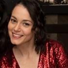 Kimberly McGlothern-Marketing & Special Events Coordinator