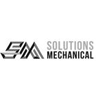 JL Solutions Mechanical LLC