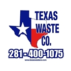 Texas Waste Co.