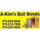A-Kim's Bail Bonds