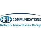 Able Infosat Communications